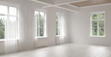Signs that you Need to Replace your Windows