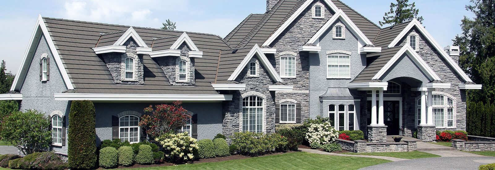 Roofing Company Northern Va Home Noble Roofing