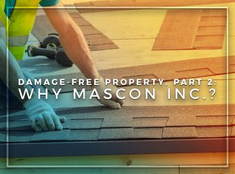 Your Quality Commercial Roofing Options