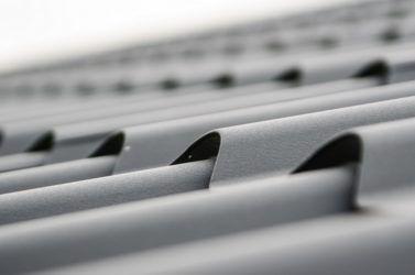 5 Reasons Why Metal Roofs Are Worth It