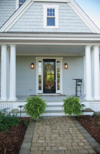 hardie siding noble roofing