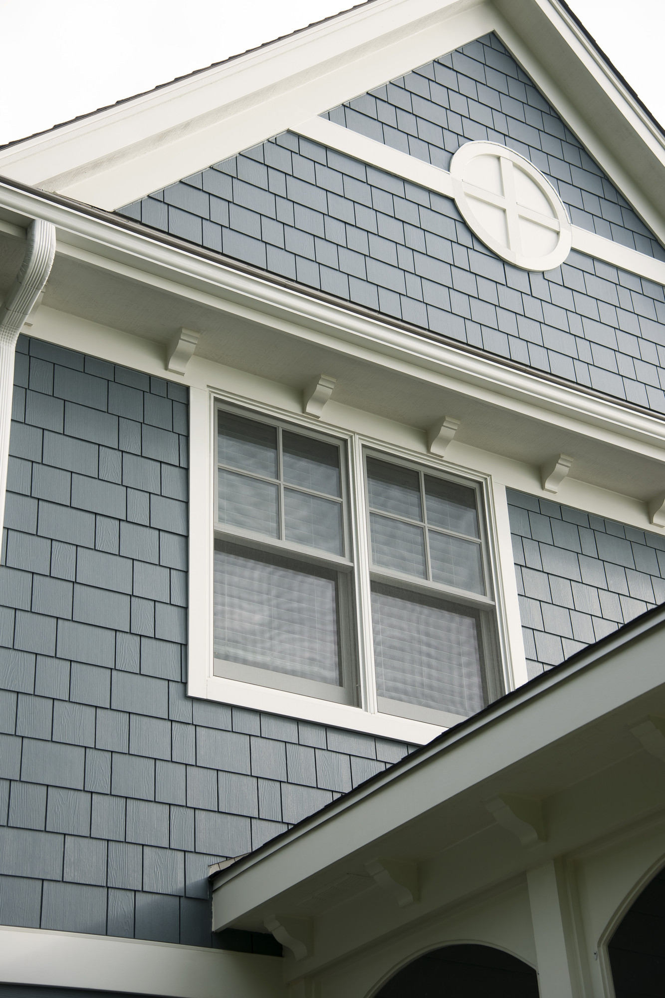 James Hardie Siding Siding Repair And Installation In
