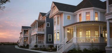 Noble Roofing Offers James Hardie Siding
