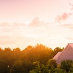 4 Reasons Why an Asphalt Roof May Be Right For You