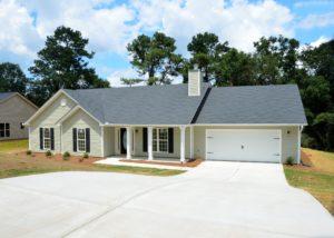 asphalt roof repair and installation in northern virginia