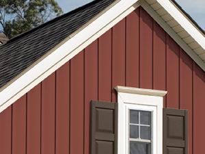 siding replacement and repair in northern virginia
