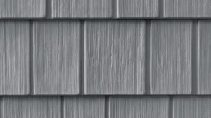 Siding repair and replacement in Northern Virginia