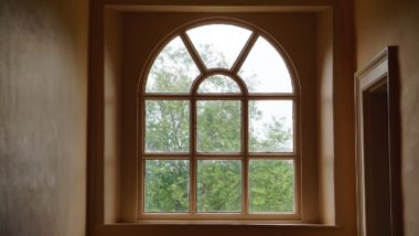 6 Signs Your Home Needs New Windows
