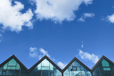 Everything You Need to Know About Composite Roofs