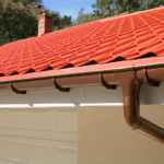 I Like Clean Gutters (and I Cannot Lie)