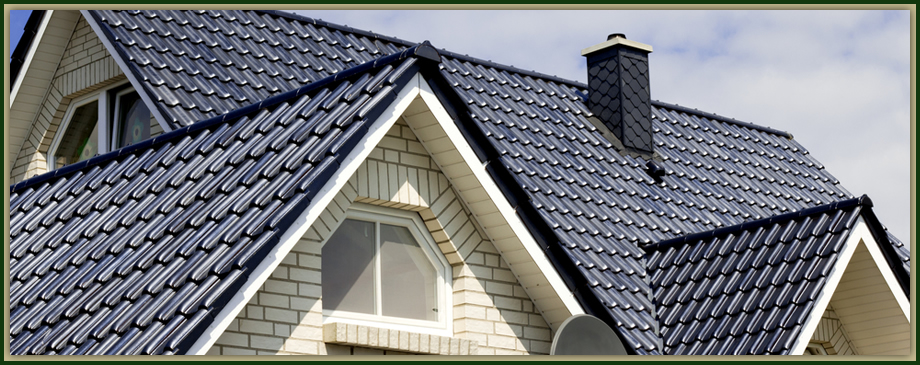 does the color of your roof matter noble roofing