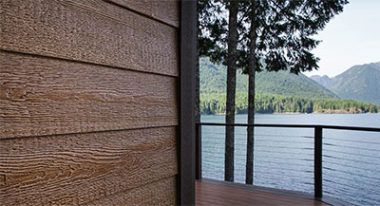 The Pros and Cons of Different Siding Materials
